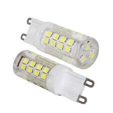 LED pour la maison