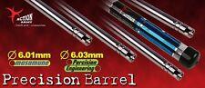 ACTION ARMY - CANNA DI PRECISIONE 6,01 VSR10 430MM