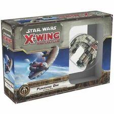 Fantasy Flight Games Star Wars X-wing Punishing One