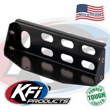 KFI Winch Mount Kit for JOHN DEERE 2011-15 GATOR XUV 625i 825i 855D - 100860