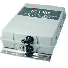 Icom AT-130 Tuner