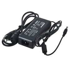 AC Adapter Charger for Kodak ESP Office 3250 5250 All-in-One Printer Power Cord