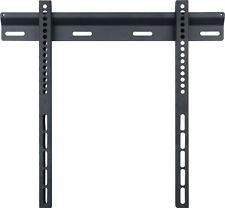 Ultimate Mounts Super Flat Wall Bracket for Sony Bravia 43 inch TV