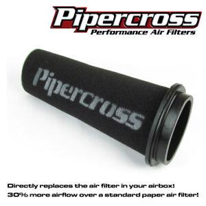 BMW X3 E83 2.0D 2.0 D 04-07 PIPERCROSS Panel Air Filter PX1429