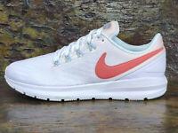 NIKE AIR ZOOM STRUCTURE 22 - Women's Running Shoe - Uk 5.5 Eur 39 - CW2640 681