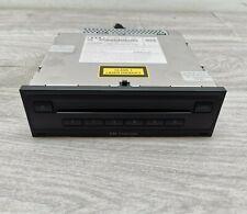 AUDI A6 C6 FACELIFT 6 CD CHANGER 4F0035110A