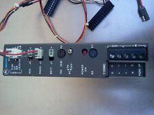 MOTOROLA RADIO POWER SUPPLY  FPN 5522A