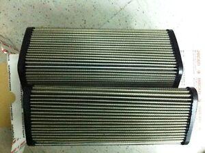 DUCATI DIAVEL 1200 FILTRO ARIA - cod. 42610201A - Air Filter DUCATI
