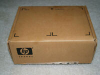 NEW (COMPLETE!) HP 2.53Ghz Xeon E5540 CPU KIT DL380 G6 492244-B21
