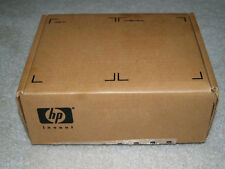 NEW (COMPLETE!) HP 2.26Ghz Xeon E5520 CPU KIT DL380 G6 492239-L21