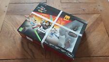 Disney Infinity 3.0 Star Wars Pack De Démarrage Pour PS 3 En Bon Etat.