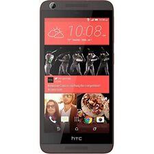 T-Mobile | Simply Prepaid | Htc Desire 626S | Gray