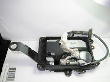OEM 04-08 Lexus RX330 RX350 Xenon HID Ballast Computer w/ bracket Left side L