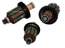 Makita Ersatzteil  Anker 619496-0 Genuine Parts  BDF458  BHP458  DDF458  DHP458
