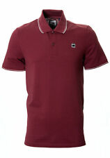 G-Star Basic Fitted Cotton Men's T-Shirts