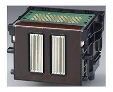 Canon Print Head PF-03 2251B001 for PF500/iPF600/iPF700/iPF5000/iPF8000/iPF9000