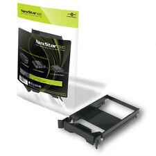 Vantec NexStar SE - Rack Tray