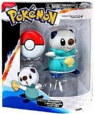 Unbranded Pokemon TV, Movie & Video Game Action Figures