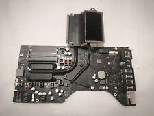 carte mère apple iMac a1418 21.5 intel core i5 2.7 2012/13 GT-640M motherboard