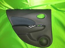 ⭐ 14 15 Nissan Versa Note SL SV Left Rear Door Trim Panel 829013WC5A Sku K9-146⭐