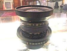 Rare KIEV 88 45mm PCS shift lens