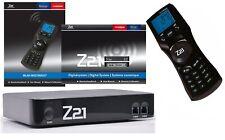 Roco 10820 central digital Z21rc - control en la futuro general