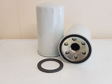 CASE Filtre hydraulique, Costumes de diverses applications, Remplacer 87300044