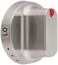 Samsung DG64-00347A Knob-Dial Abspc Fx710Bg