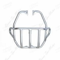 Protection Bar for BMW F 650 GS/Dakar 199-2008 G 650 GS/Sertao 2008-2016 BT