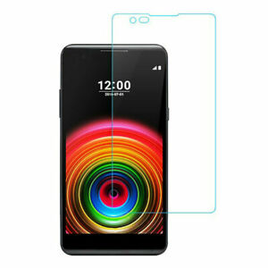 Tempered Glass Premium 9H Screen Protector Film For LG X Screen X Style X5 Lot
