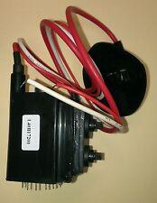 SANYO  L40B17201, Flyback Transformer, #2592