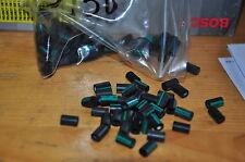 lot de 50 joints hydraulique 3.5mm citroen cx, bx, xan