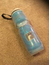 Polar Bottle 24 OZ Insulated Water Bottle.