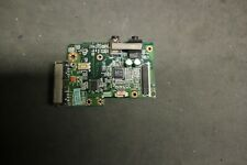 Fujitsu Siemens Amilo PI 2512 Laptop USB Audio Port Board 80G2L7020-C0 (F3037)
