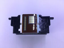 Druckkop Printhead QY6-0075 for CANON MX850 PRINT HEAD Tête d'impression