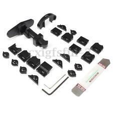 Corner Driver Angoli Riparazione Strumento SET per iPhone 6S Plus 5 5s iPad 3 4