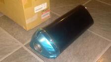 GSXR1000 K7 K8 New Genuine Suzuki Right Exhaust Silencer Muffler 14310-21H00