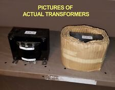 Rectifier Power Transformer, by: Signal Transformer