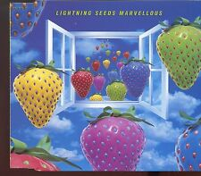 Lightning Seeds / Marvellous