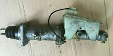Jaguar XJ40/XJ6  BRAKE MASTER CYLINDER (1986-89)GIRLING