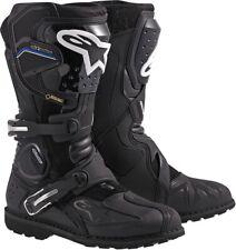 Alpinestars Toucan Gore-Tex Boot 12 Black 2037014-10-12
