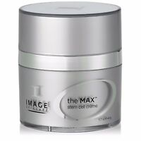 Image Skincare The Max Stem Cell Creme 1.7 oz