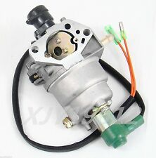 188 F Gasoline Generator Engine Carburetor for Honda GX390 GX340 11HP 13HP