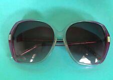 Vintage Retro Mod Hipster Opti-Ray Eye Glasses