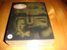 The X Files: Season 6 Collectors Edition [DVD Boxset] [1994]