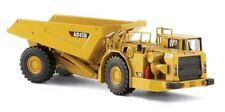 85191 Cat AD45B Underground Truck,1:50 Cat Norscot