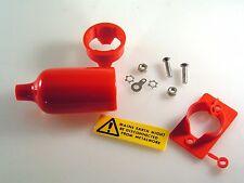 BBC XLR Mains Insulation Kit MBH007i