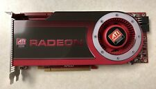 APPLE AMD Radeon 4870 1GB Video Card for Mac Pro (Faster Than 8800GT)