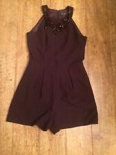 53bb99e08 Monos de mujer de color morado | Compra online en eBay