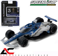 GREENLIGHT 10883 1:64 2020 #3 DALE EARNHARDT JR. NATIONWIDE INDYCAR
